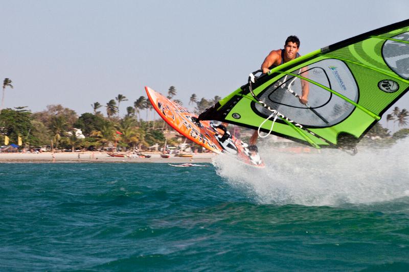 windsurf034