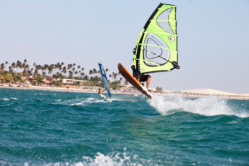 windsurf035