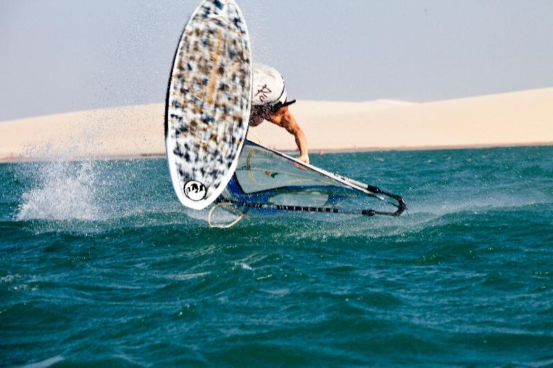 windsurf036