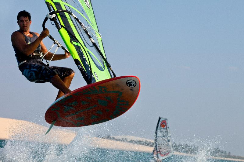 windsurf038