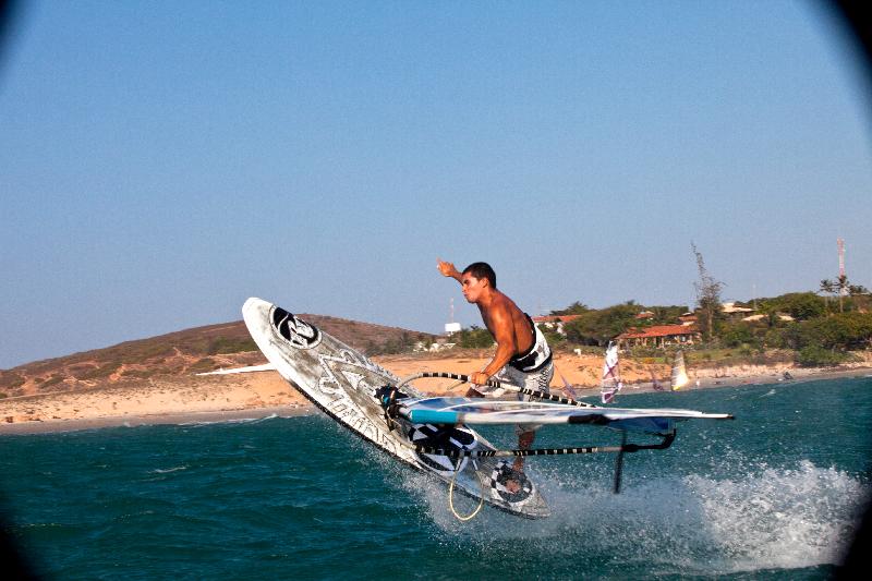 windsurf039