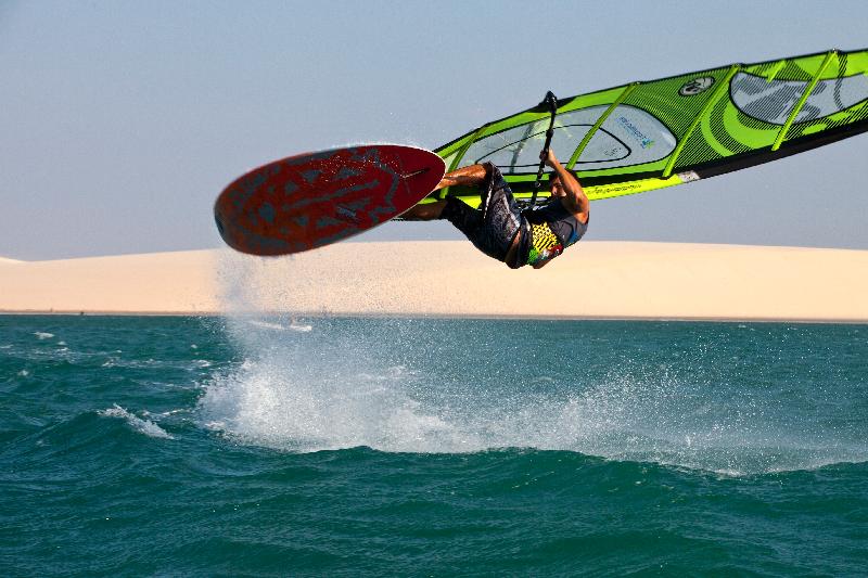 windsurf040
