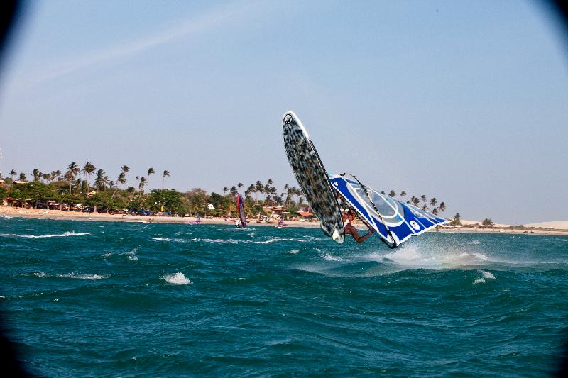 windsurf041