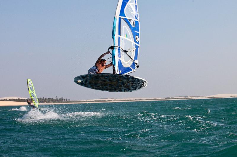 windsurf042