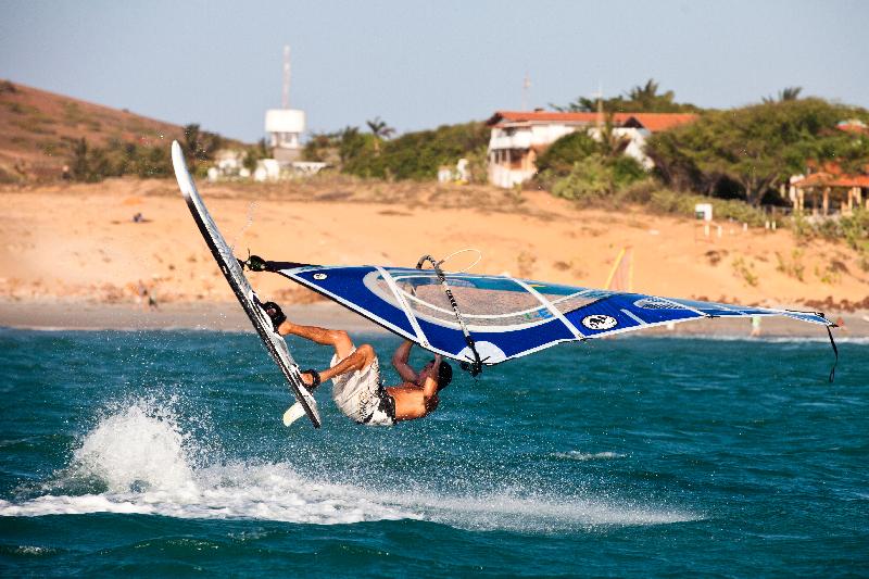 windsurf048