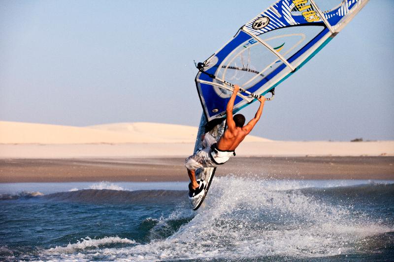 windsurf052