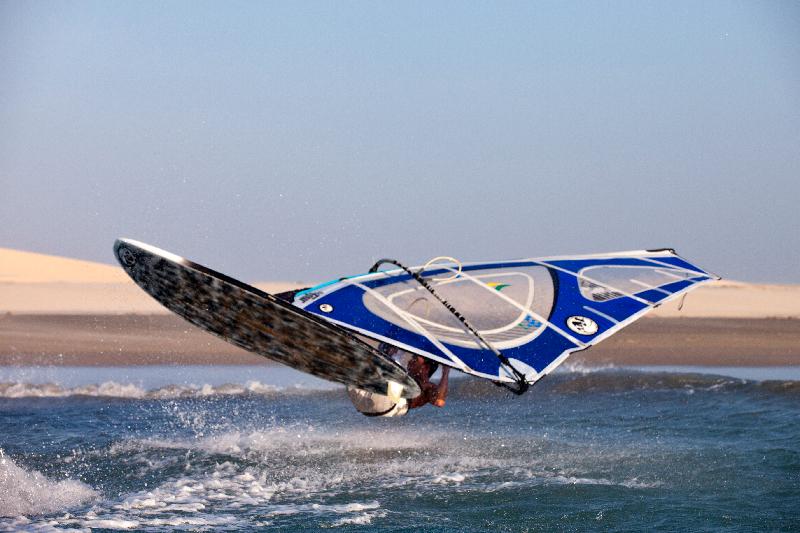 windsurf053