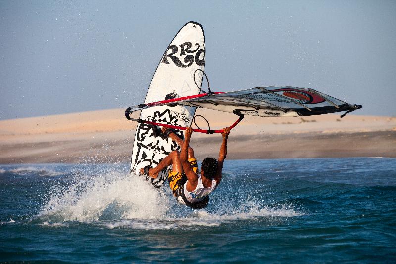windsurf055