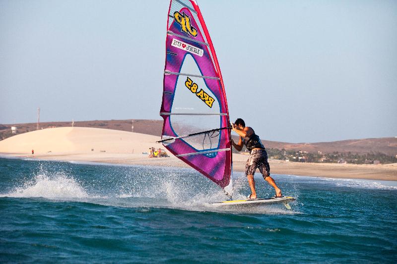 windsurf056