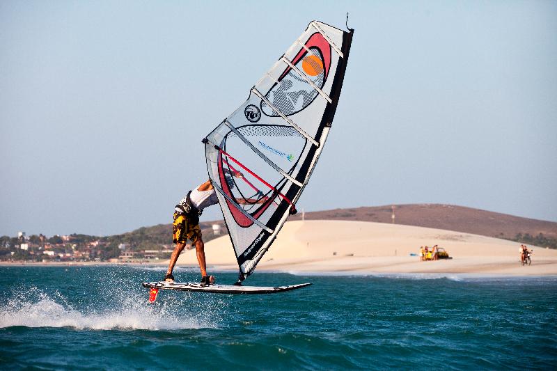 windsurf057