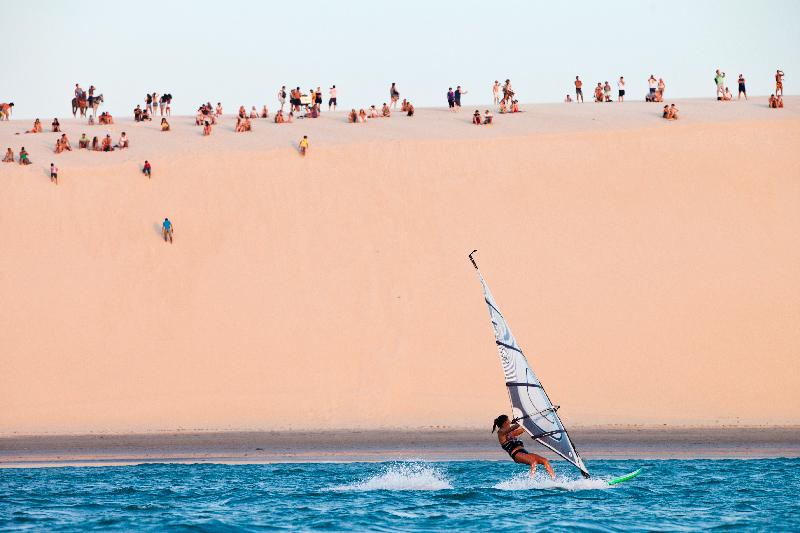 windsurf060