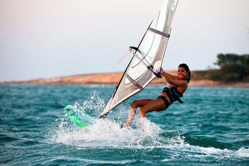 windsurf062