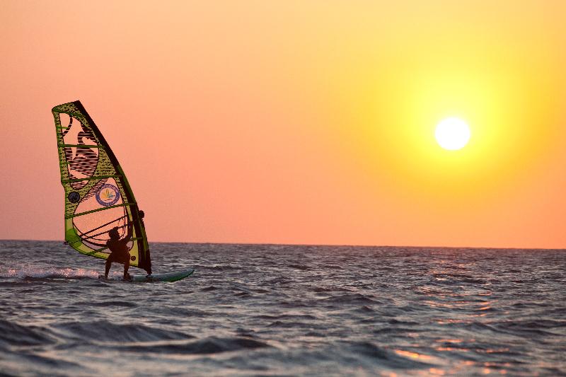 windsurf065