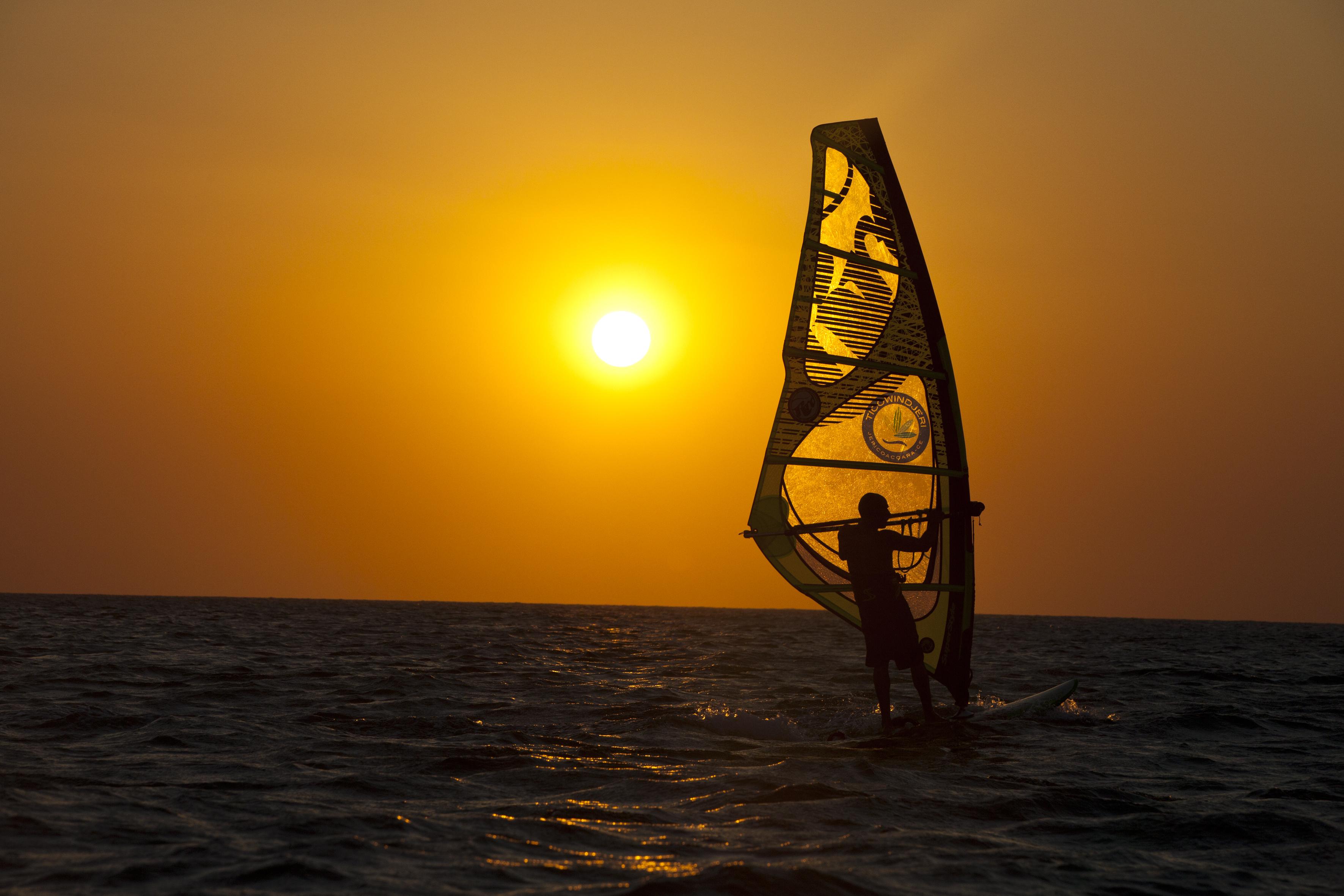 Windsurf061(2)