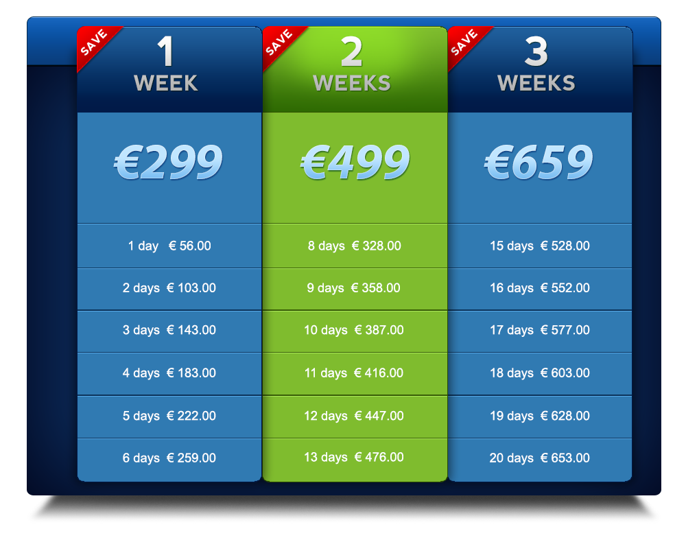 pricing-table-2018-copy